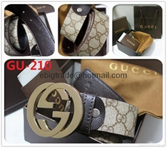 Cheap Gucci Belts for men Gucci Belts for women Gucci leather Belts for sale