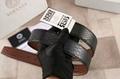 Cheap Versace belt