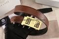 replica Versace belt