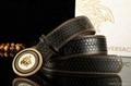 discount Versace belt