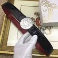 cheap Versace belts