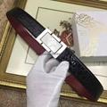 discount Versace belts