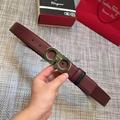Ferragamo Belt for men