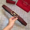 cheap Ferragamo Belt