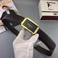 Cheap Ferragamo Belts for men Ferragamo leather Belts Ferragamo mens Belts