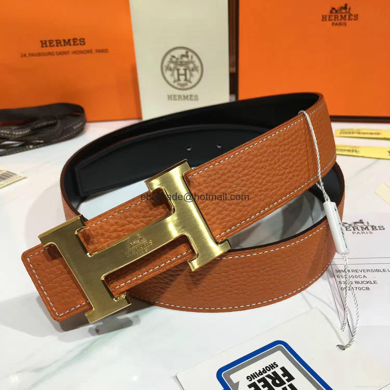 cheap  Hermes Belts