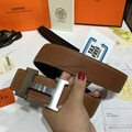 replica  Hermes Belts