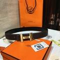 discount  Hermes Belts