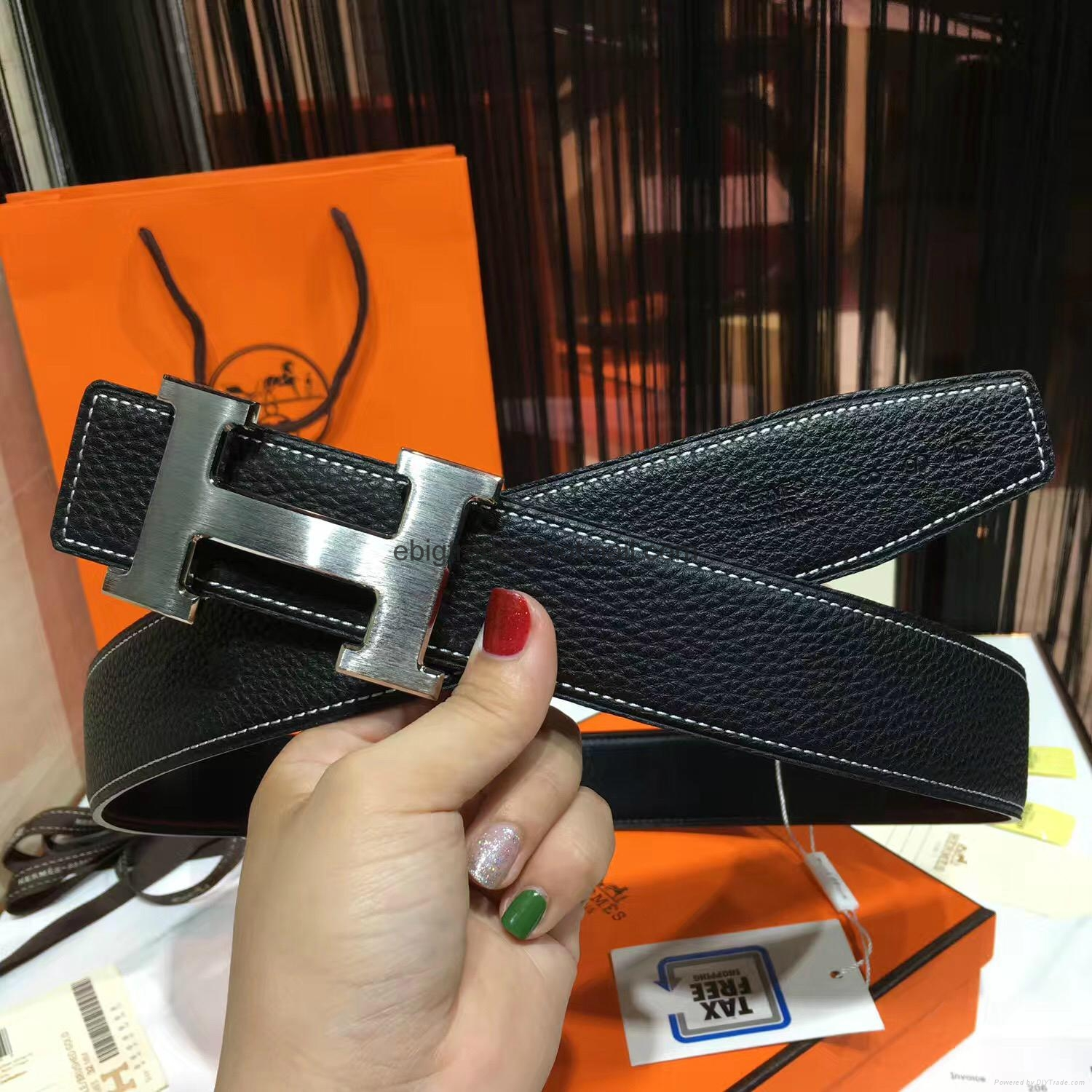 Hermes Belts for sale
