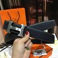 Hermes Belts for sale