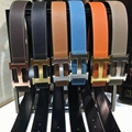 Hermes Belts for men