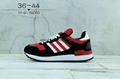 Cheap Adidas ZX700 Adidas ZX750 Shoes