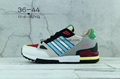 Cheap Adidas ZX700 Adidas ZX750 Shoes Adidas running shoes Adidas shoes on sale