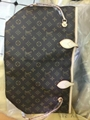 Cheap Louis Vuitton handbags LV NEVERFULL Louis Vuitton Bags for sale