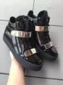 men s Giuseppe Zanotti sneakers