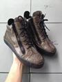 men s Giuseppe Zanotti shoes