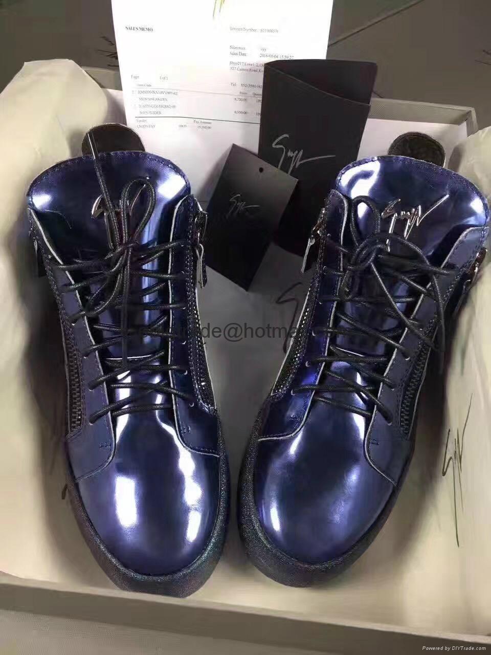 cheap Giuseppe Zanotti shoes