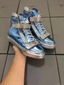 replica Giuseppe Zanotti shoes