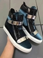 Giuseppe Zanotti shoes on sale