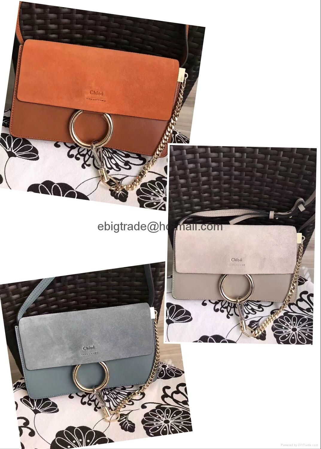 cheap Chloe handbags