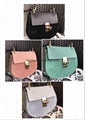discount Chloe handbags
