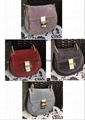 replica Chloe handbags