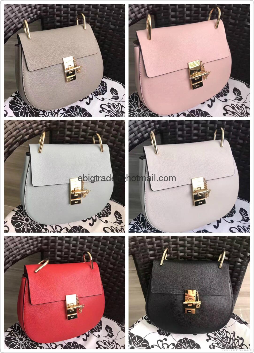cheap Chloe bags