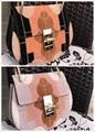 replica Chloe bags
