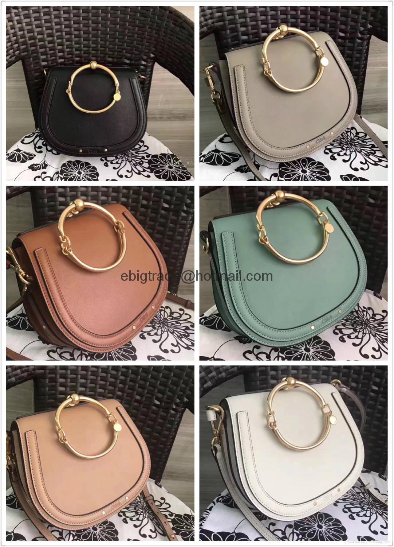 Cheap Chloe bags replica Chloe handbags chloe marcie bags chloe alice bags sale