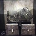 discount BVLGARI handbags