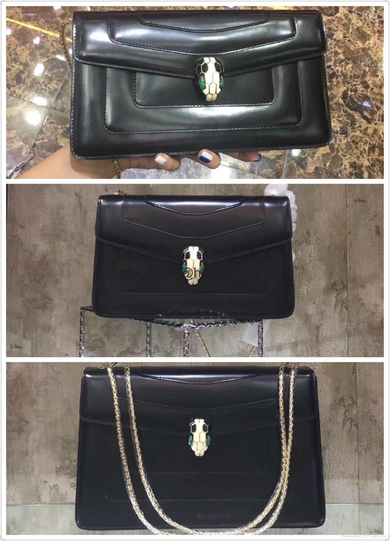 BVLGARI handbags for sale