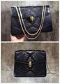 BVLGARI Bags