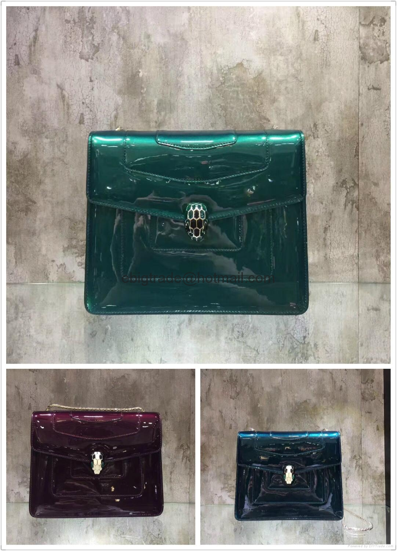 cheap BVLGARI Bags
