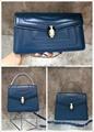 discount BVLGARI Bags