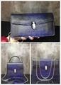 BVLGARI Bags for sale