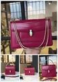 BVLGARI Bags price