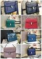 BVLGARI handbags