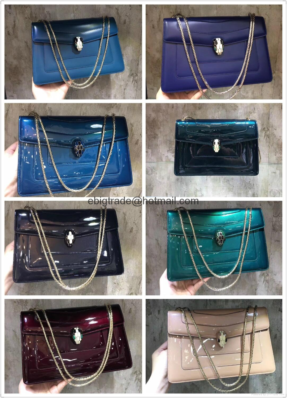 cheap BVLGARI handbags