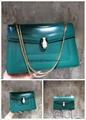 BVLGARI handbag outlet