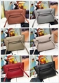 replica Celine handbags
