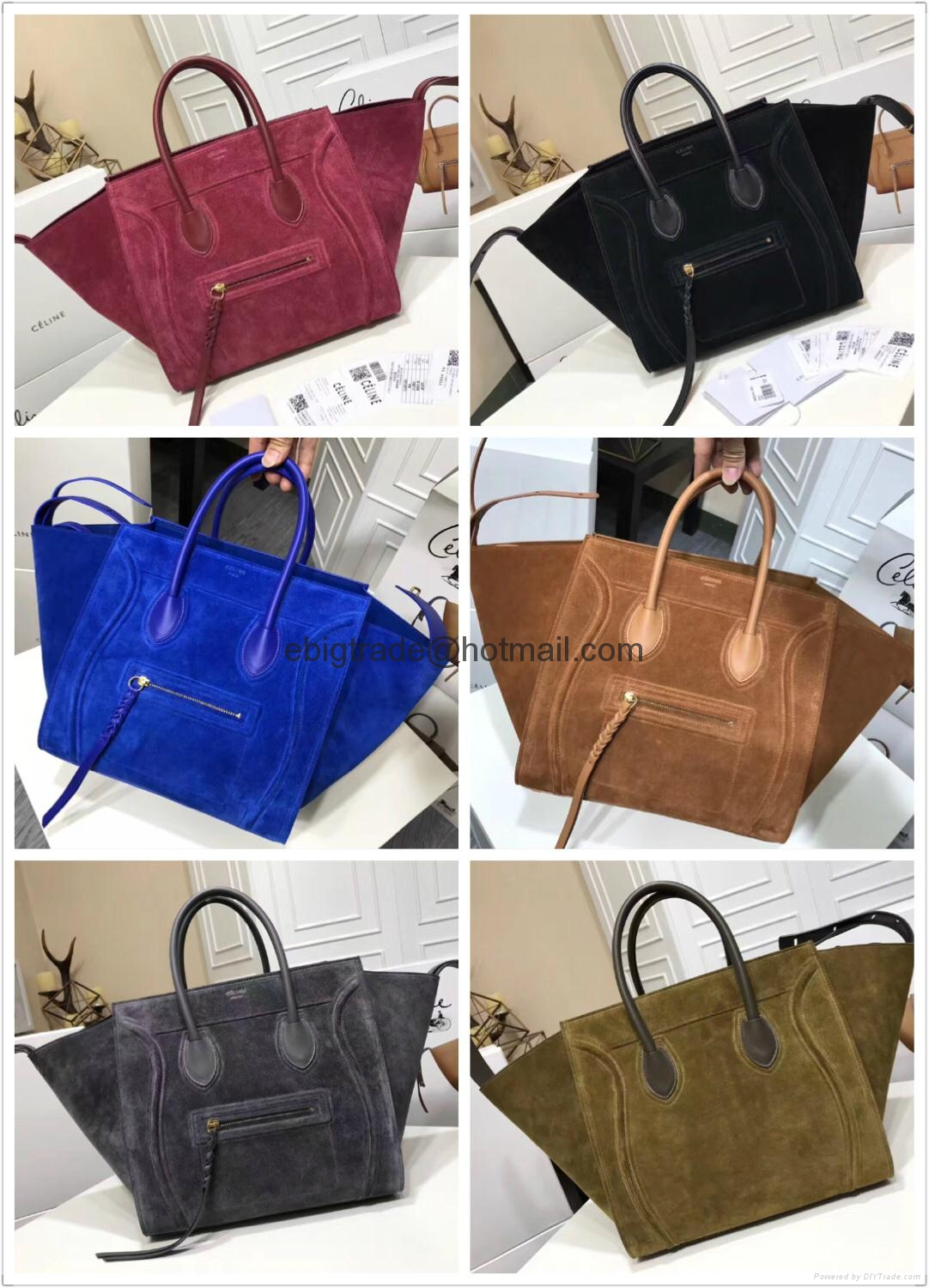 Celine handbags replica