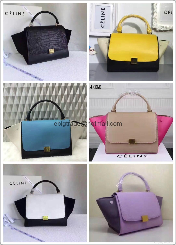 09c042e7e8 coupon code prada bag discount code 7f9a7 733d1