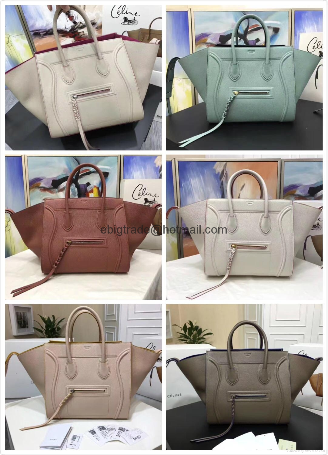 celine bags for sale