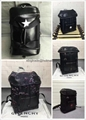 Givenchy Backpack Bag