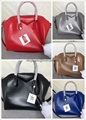 Cheap Givenchy Bags Price Givenchy