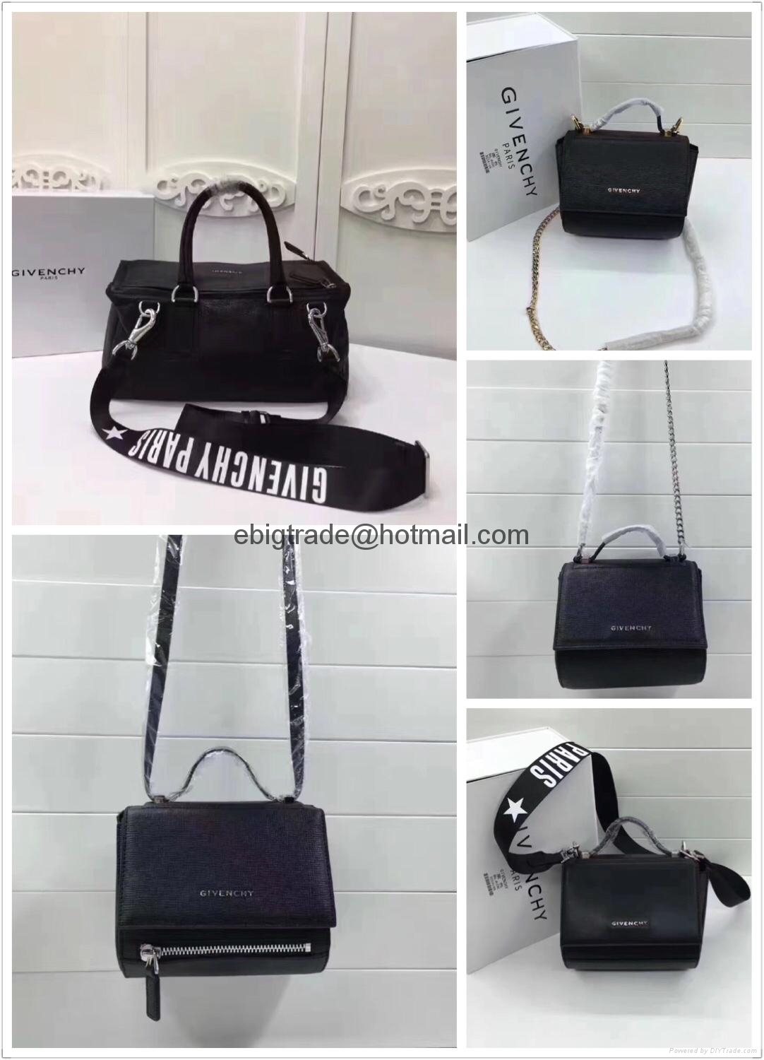 Givenchy handbags for sale