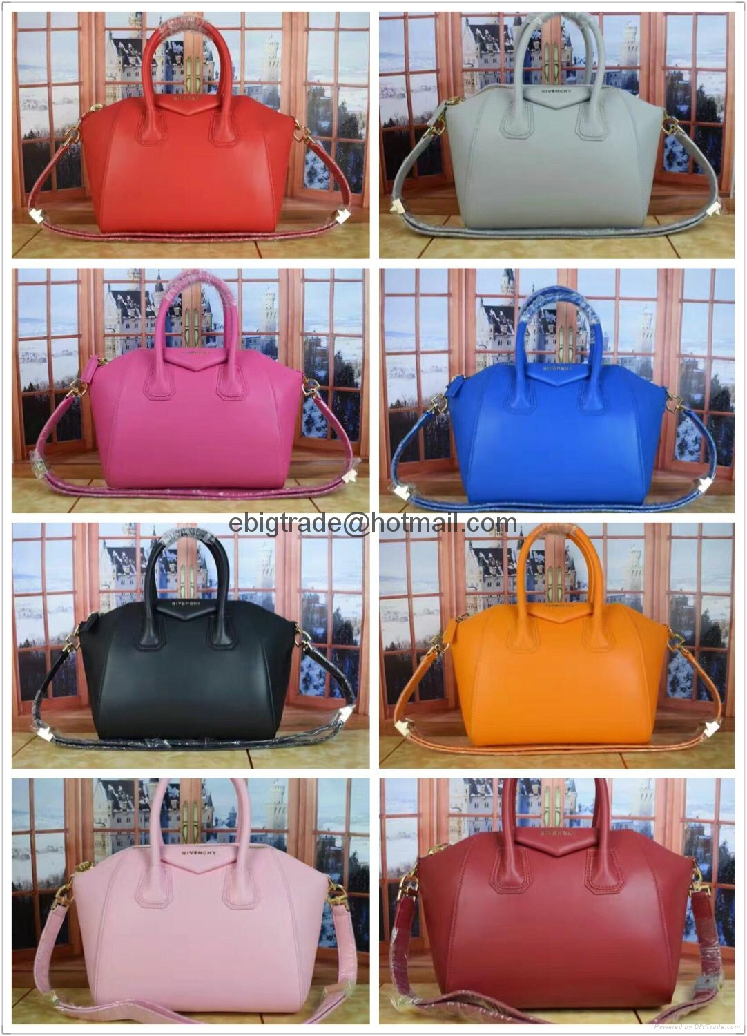 cheap Givenchy handbags