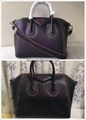 Givenchy handbags replica