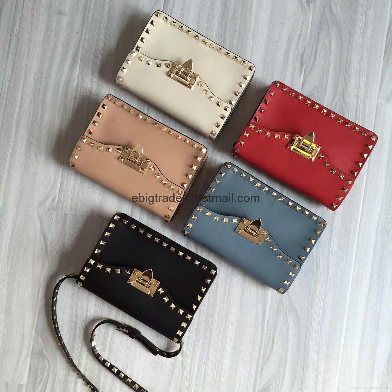 replica Valentino Bags