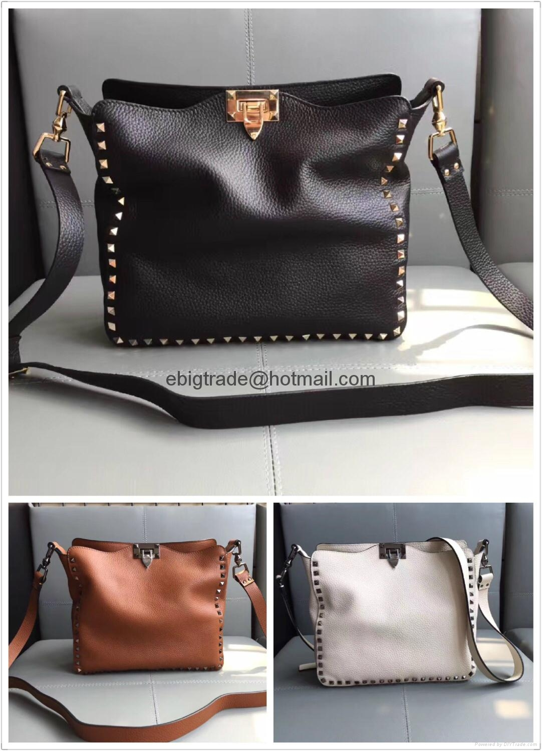 cheap Valentino Handbag